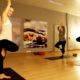 Hatha Yoga Yoga Gruppenangebot thegoldendrop.me Hatha Yoga Yoga Gruppenangebot thegoldendrop.me