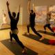 Hatha Yoga Yoga Gruppenangebot thegoldendrop.me