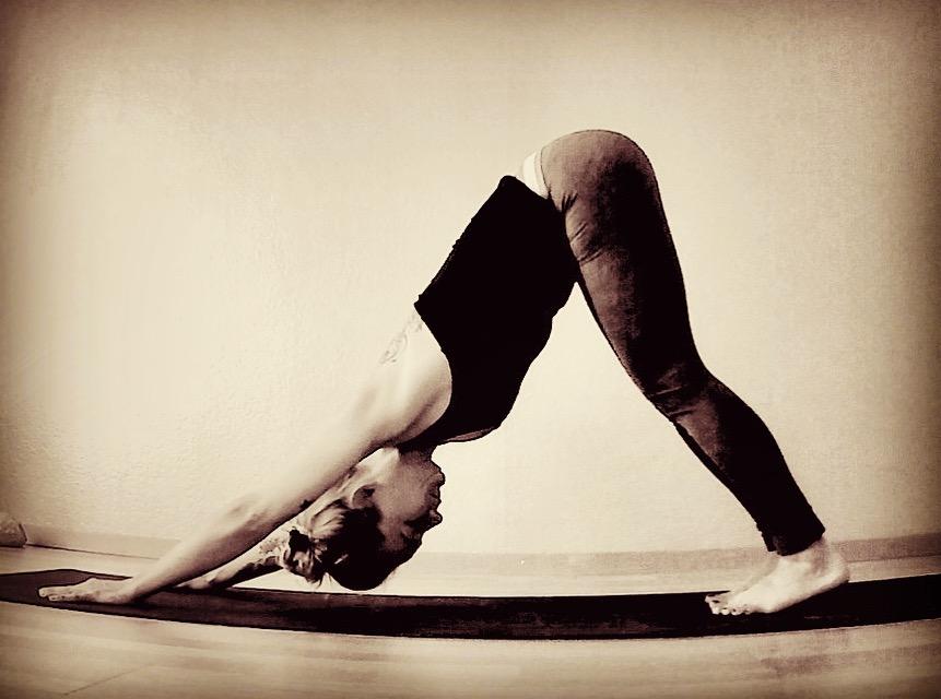 Vielseitige achtsamkeitsschule the golden drop z rich for Raumgestaltung yoga