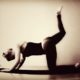 Fitness Yoga Bodyworkout Yoga Zürich | thegoldendrop.me