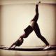 Bodyworkout Yoga Zürich | thegoldendrop.me