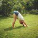 Summerfit Yoga Zürich | thegoldendrop.me Zürich