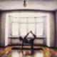 Ausbildung | Juliana Kernen |Yoga in Zürich | thegoldendrop.me