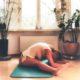 Yin Yoga Zürich | Achtsamkeit | thegoldendrop.me Zürich