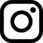 Instagram Yoga Anleitung | thegoldendrop.me