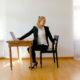 Achtsamkeit für Firmen | Entspannung | thegoldendrop.me
