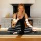 Arosa Yoga Meditation | thegoldendrop.me Achtsamkeitsschule