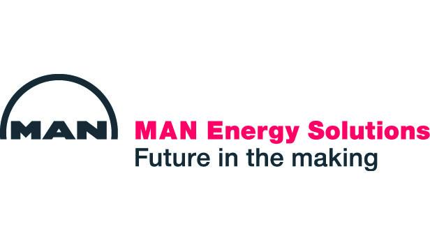 Logo MAN Kurse für Firmen | Mental, Entspannungs-, Achtsamkeitstrainings