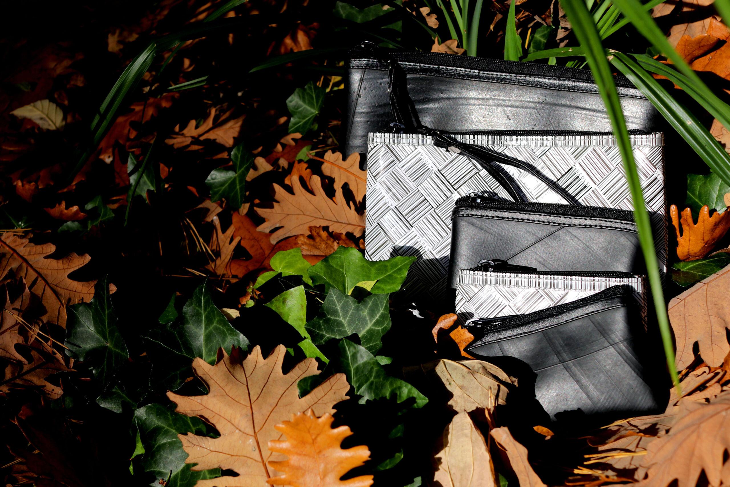 Titelbild Suksuma | vegane Taschen & Accessoires | Nachhaltigkeit | Vegan |Fairtrade